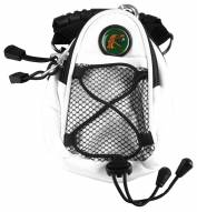 Florida A&M Rattlers White Mini Day Pack