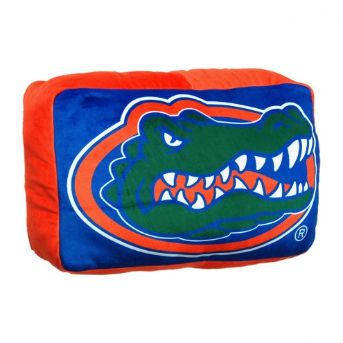 "Florida Gators 15"" Cloud Pillow"