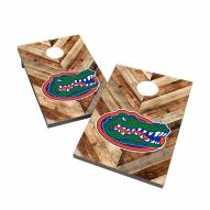 Florida Gators 2' x 3' Cornhole Bag Toss