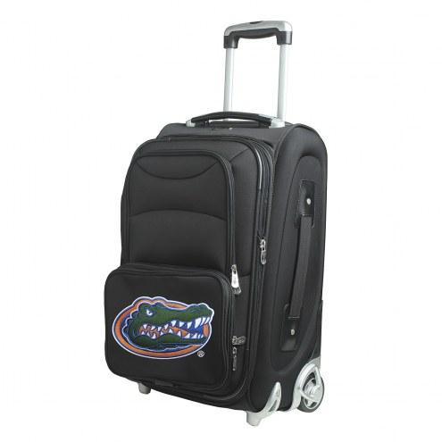 """Florida Gators 21"""" Carry-On Luggage"""