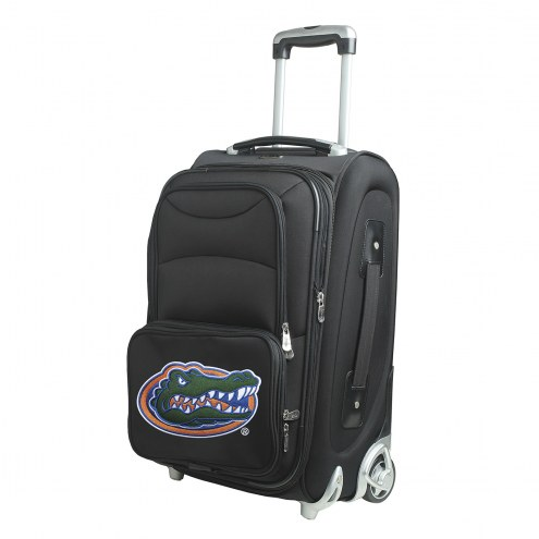 "Florida Gators 21"" Carry-On Luggage"