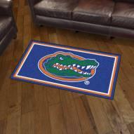 Florida Gators 3' x 5' Area Rug