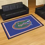 Florida Gators 5' x 8' Area Rug