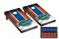 Florida Gators Albert Mini Cornhole Set