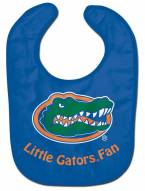 Florida Gators All Pro Little Fan Baby Bib