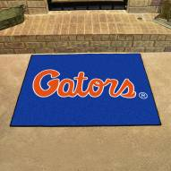 Florida Gators All-Star Mat