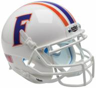 Florida Gators Alternate 1 Schutt Mini Football Helmet