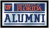 Florida Gators Alumni Mirror