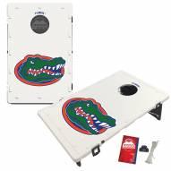 Florida Gators Baggo Bean Bag Toss