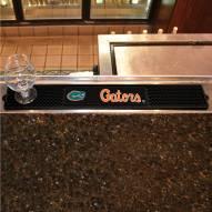 Florida Gators Bar Mat