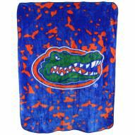 Florida Gators Bedspread