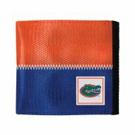 Florida Gators Belted BiFold Wallet