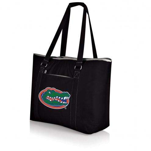Florida Gators Black Tahoe Beach Bag