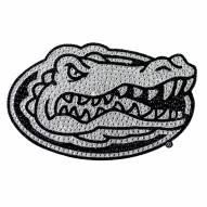 Florida Gators Bling Car Emblem