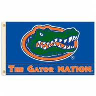 Florida Gators NCAA Premium 3' x 5' Flag