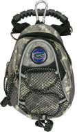 Florida Gators Camo Mini Day Pack