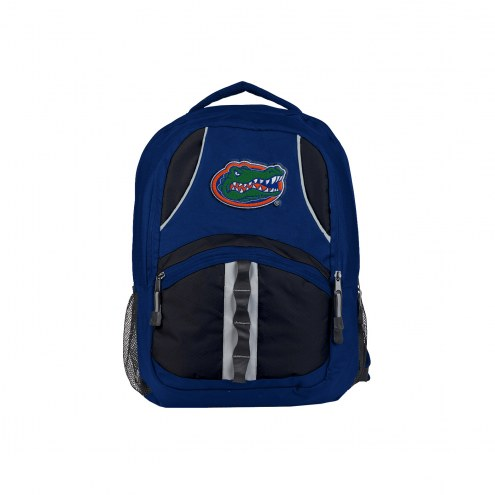 Florida Gators Captain Backpack