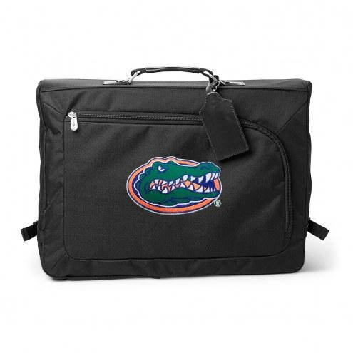 NCAA Florida Gators Carry on Garment Bag
