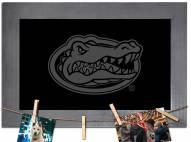 Florida Gators Chalkboard with Frame