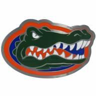 Florida Gators Class II and III Hitch Cover
