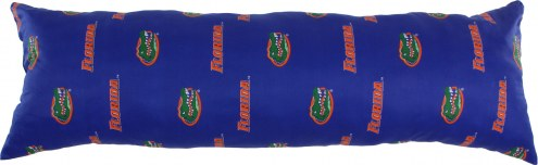 "Florida Gators 20"" x 60"" Body Pillow"