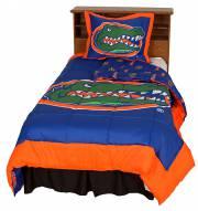 Florida Gators Comforter Set