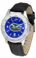 Florida Gators Competitor AnoChrome Men's Watch
