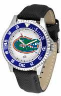 Florida Gators Competitor Men's Watch