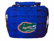 Florida Gators Cooler Bag