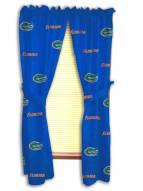 Florida Gators Curtains