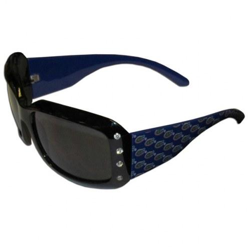 Florida Gators Designer Women's Sunglasses