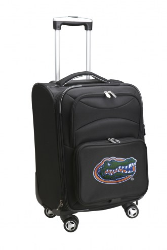 Florida Gators Domestic Carry-On Spinner