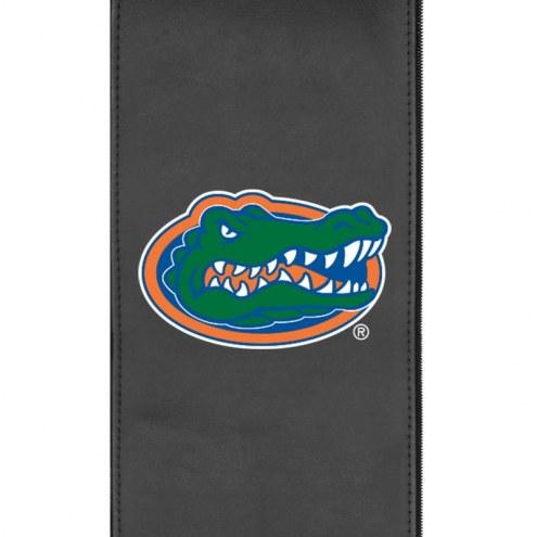 Florida Gators XZipit Furniture Panel