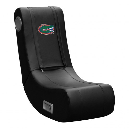Florida Gators DreamSeat Game Rocker 100 Gaming Chair
