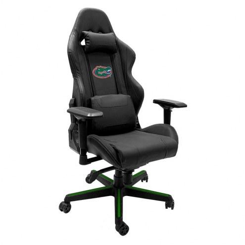 Florida Gators DreamSeat Xpression Gaming Chair