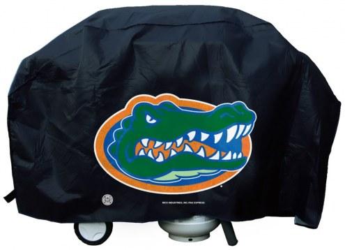 Florida Gators Economy Grill Cover