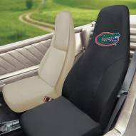 Florida Gators Embroidered Car Seat Cover