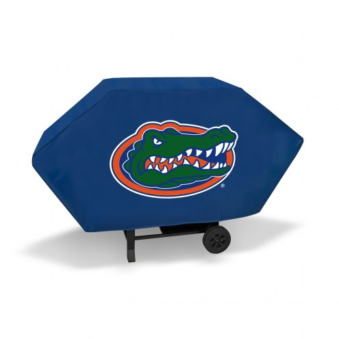 Florida Gators Executive Grill Cover