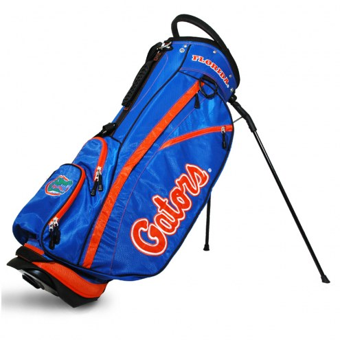 Florida Gators Fairway Golf Carry Bag