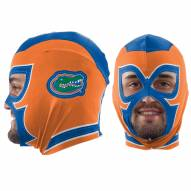 Florida Gators Fan Mask