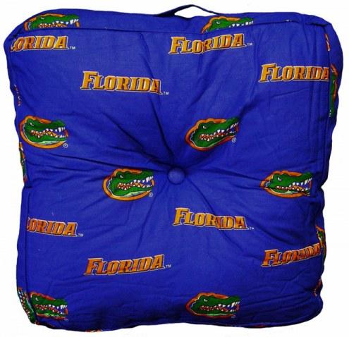 Florida Gators Floor Pillow
