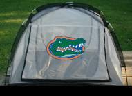 Florida Gators Food Tent