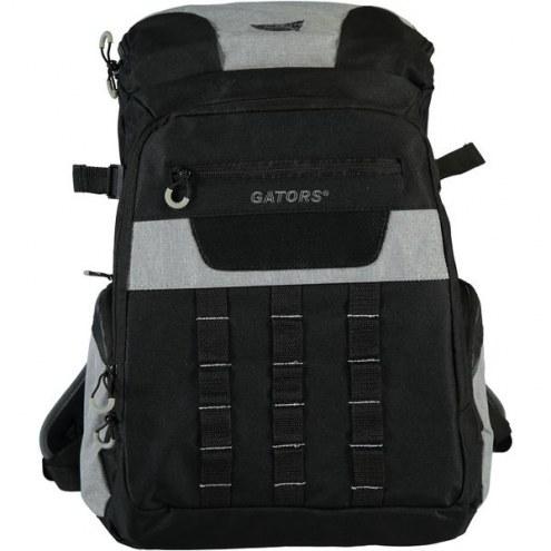 Florida Gators Franchise Backpack