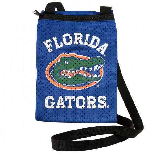 Florida Gators Game Day Pouch