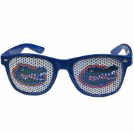 Florida Gators Game Day Shades