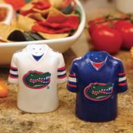 Florida Gators Gameday Salt and Pepper Shakers