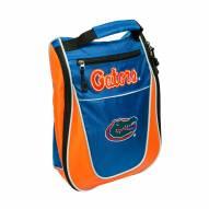 Florida Gators Golf Shoe Bag