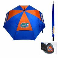 Florida Gators Golf Umbrella