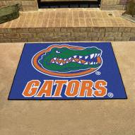 "Florida Gators ""Head"" All-Star Mat"
