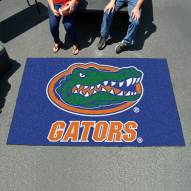 "Florida Gators ""Head"" Ulti-Mat Area Rug"